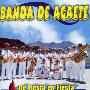 Banda de Agaete 歌手頭像