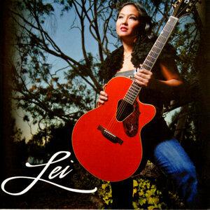 Lei Bautista 歌手頭像