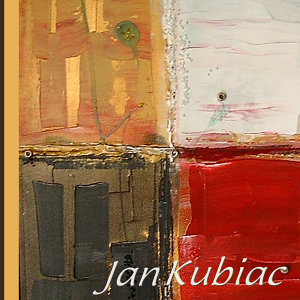 Jan Kubiac 歌手頭像