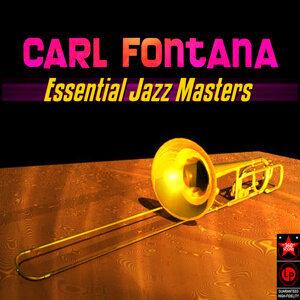 Carl Fontana 歌手頭像