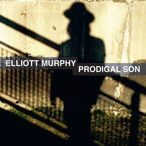 Elliott Murphy 歌手頭像