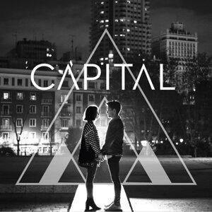 Capital 歌手頭像