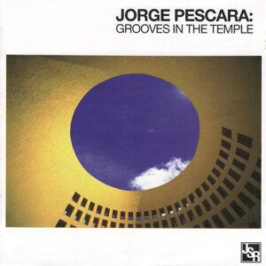 Jorge Pescara 歌手頭像