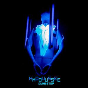 HouseMouse