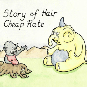 Story of Hair