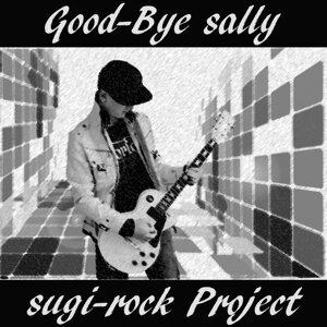 杉6Project (SUGI ROCK PROJECT) 歌手頭像