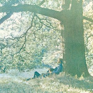 Yoko Ono (小野洋子) 歌手頭像