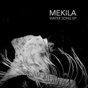 Mekila 歌手頭像