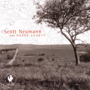 Scott Neumann And Osage County 歌手頭像