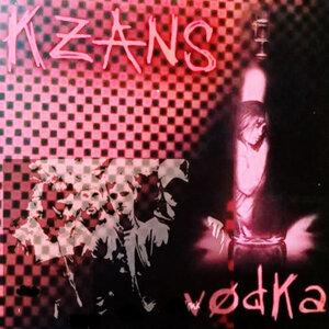 Kzans 歌手頭像