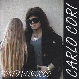 Carlo Cori 歌手頭像