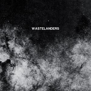 Wastelanders 歌手頭像
