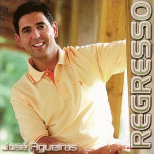 José Figueiras 歌手頭像
