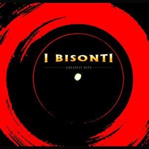 I Bisonti 歌手頭像