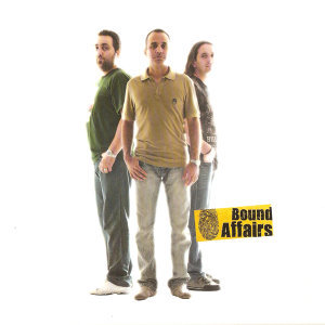 Bound Affairs