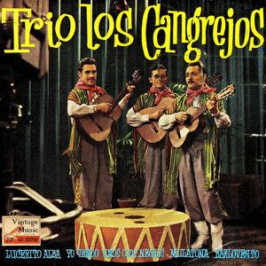 Trio Los Cangrejos 歌手頭像
