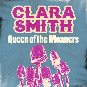 Clara Smith 歌手頭像