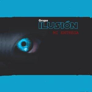 Grupo Ilusión