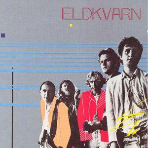 Eldkvarn 歌手頭像