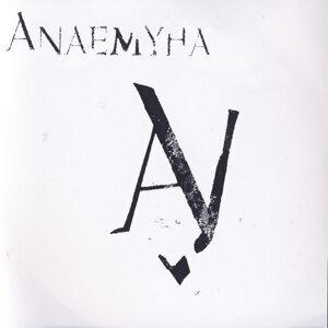 Anaemyha 歌手頭像