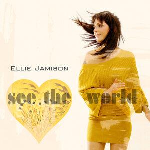 Ellie Jamison 歌手頭像