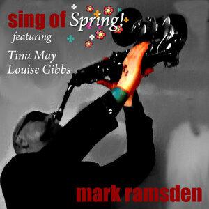 Mark Ramsden 歌手頭像
