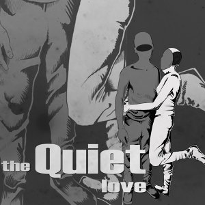 The Quiet Love 歌手頭像