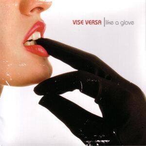 Vise Versa 歌手頭像