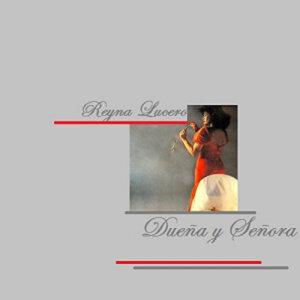 Reyna Lucero 歌手頭像