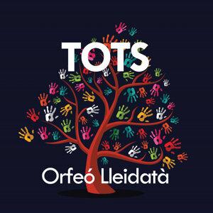 Orfeó Lleidatà 歌手頭像