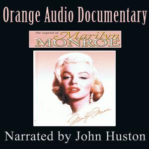 John Huston 歌手頭像