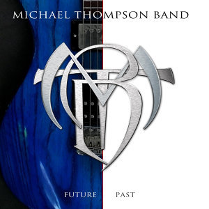 Michael Thompson Band 歌手頭像