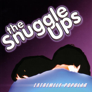 The SnuggleUps