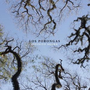 Los Porongas 歌手頭像