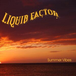 Liquid Factor 歌手頭像