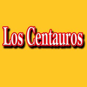 Los Centauros 歌手頭像