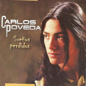 Carlos Poveda 歌手頭像