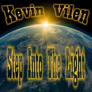 Kevin Vilen 歌手頭像