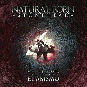 Natural Born Stonehead