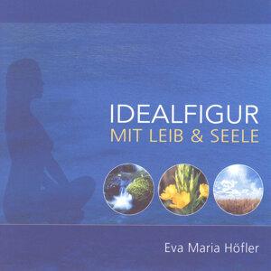 Eva Maria Höfler 歌手頭像