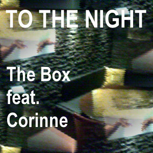 The Box Feat Corinne 歌手頭像
