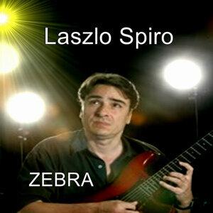 Laszlo Spiro