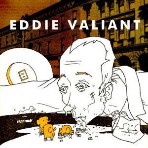 Eddie Valiant 歌手頭像