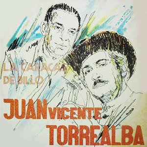 Juan Vicente Torrealba 歌手頭像