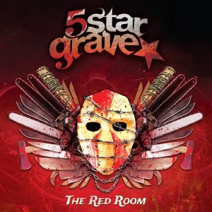 5 Star Grave
