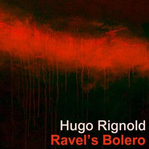 Hugo Rignold 歌手頭像