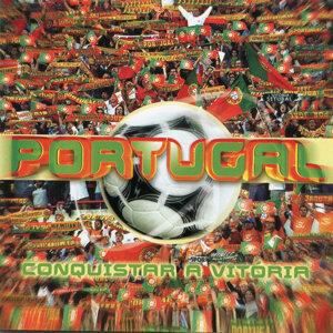 Portugal Conquistar a Vitória 歌手頭像