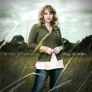 Kristin Schweain 歌手頭像