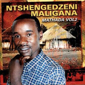 Ntshengedzeni Maligana 歌手頭像
