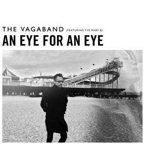 The Vagaband
